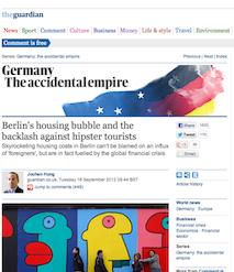 Guardian, 18 September 2012