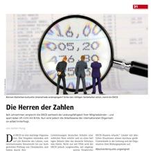 DUZmagazine, 9/2009